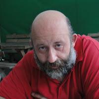 Artur Popławski