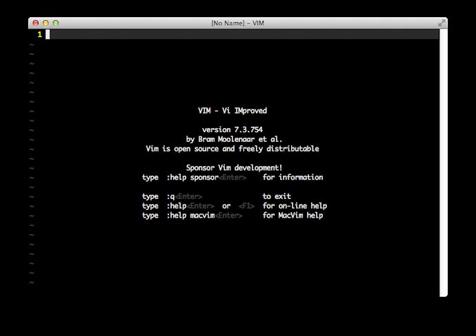 mvim-screenshot