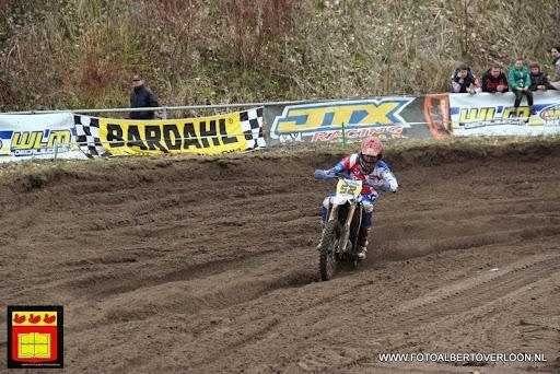 Motorcross circuit Duivenbos overloon 17-03-2013 (67).JPG