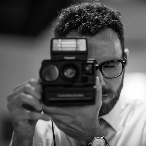 Michael Iacobelli Photo 6