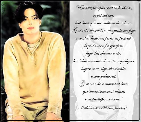 Cartõezinhos Michael :) - Página 12 433