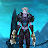 Draenor Deadly avatar image