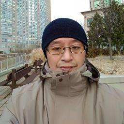 Cheng Shao