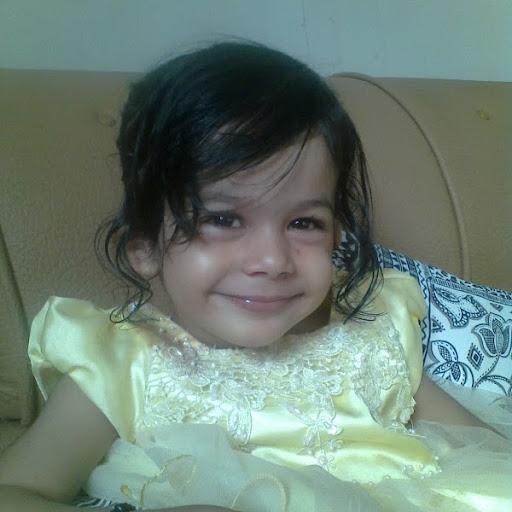 Naila Waheed Photo 7