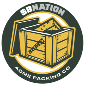 Acme Packing Company picture