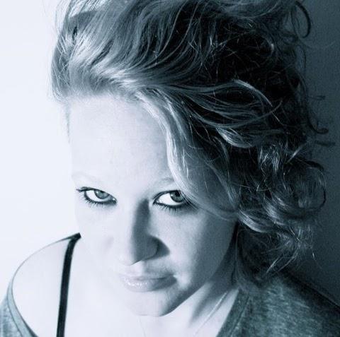 Amanda Jay