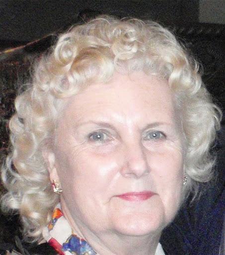 Diane Lloyd