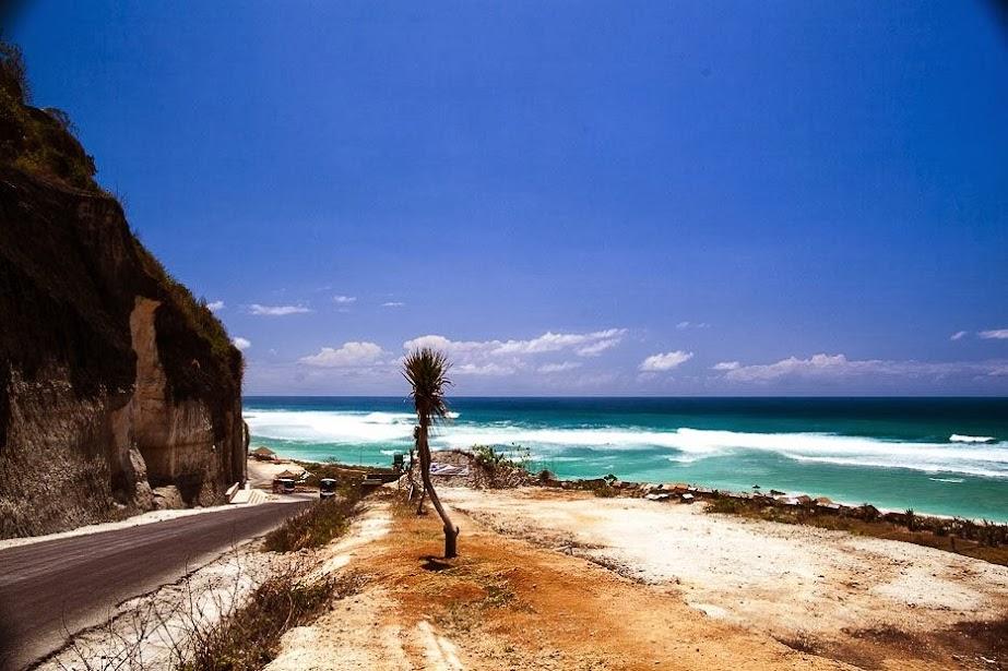 Pantai Pandawa: Keindahan Tersembunyi di Bali Selatan