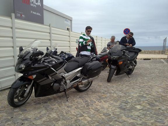 Douro - ELISIO WEEK END, COMARRISCOS, S.PEDRO DE MOEL, DOURO 090620122844