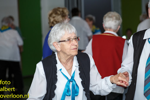Gemeentelijke dansdag Overloon 05-04-2014 (66).jpg