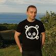 Marcin S