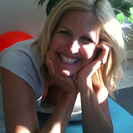 Trina Lindblom Photo 3