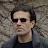 Ashkan B avatar image
