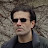 Ario B avatar image