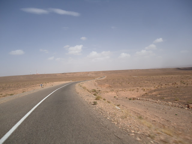 marrocos - Marrocos 2011 DSC03386