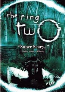 Vòng Tròn Tử Thần Phần 2 - The Ring 2 (2005)
