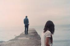 Cómo saber si estás con la persona correcta