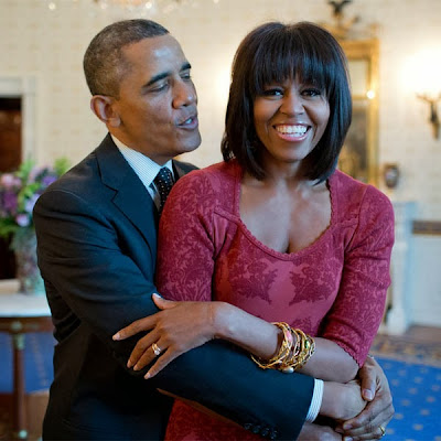 Democrats sending digital birthday card to First Lady Michelle Obama