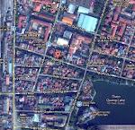 Cho thuê nhà  Hai Bà Trưng, số 81 phố Nguyễn Du, Chính chủ, Giá Thỏa thuận, Anh Phong, ĐT 0983346672