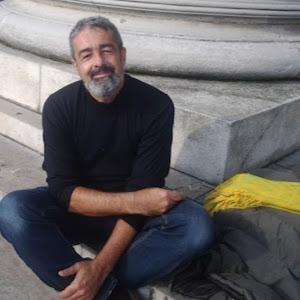 Philippe Robert Sartori