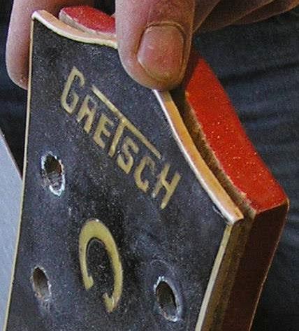 Restauration 6120-1957 Chet Atkins (convertie en '58) Sans%2520titre%252002