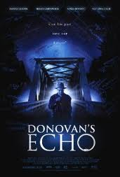 Donovans Echo (2011) BluRay 720p 600MB