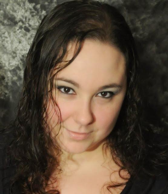 Cynthia Anne - 2013