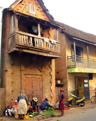 صور من مدغشقر Madagascar 14864202749