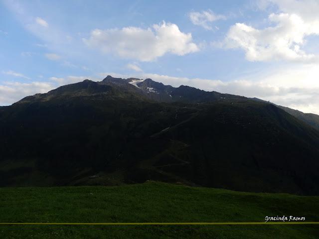 passeando - Passeando pela Suíça - 2012 - Página 14 DSC05056