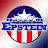 Bryan Epstein avatar image