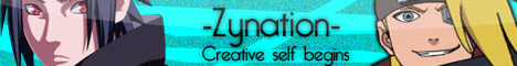 Zynation
