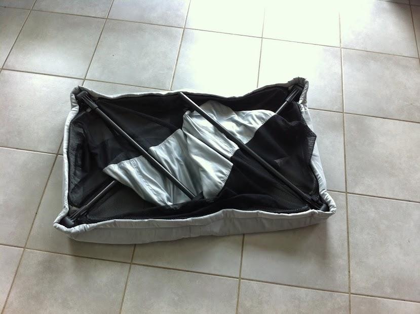 lit parapluie light babybj rn page 4. Black Bedroom Furniture Sets. Home Design Ideas