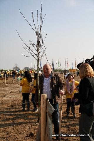 Nationale Boomfeestdag Oeffelt Beugen 21-03-2012 (46).JPG