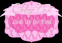 GSS Blog Hop
