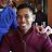 Kyle Tijing avatar image