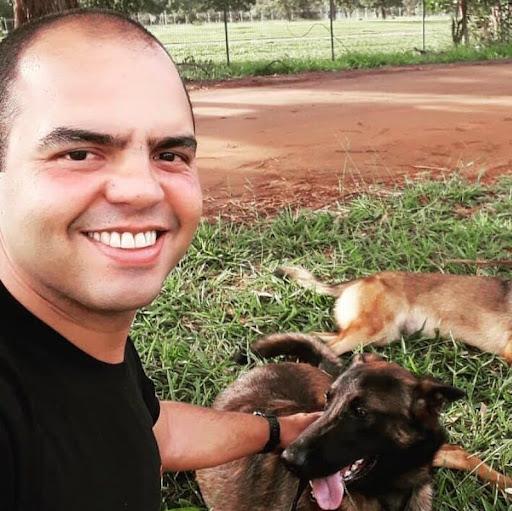 Rodrigo Rodrigues