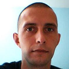David Mathis