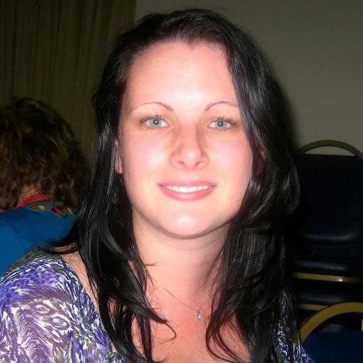 Anne Costello