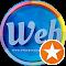 Web Agência AD