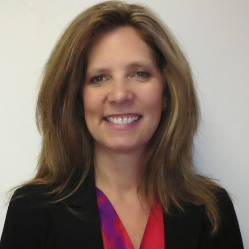 Ellen Lemberger's profile photo