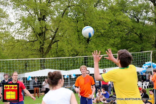 Sportivo volleybaltoernooi overloon 09-05-2013 (19).JPG