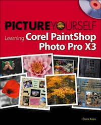 Cengage-Picture.Yourself.Learning.Corel.PaintShop.Photo.Pro.X3.2010.RETAiL.EBook-DiGiBook