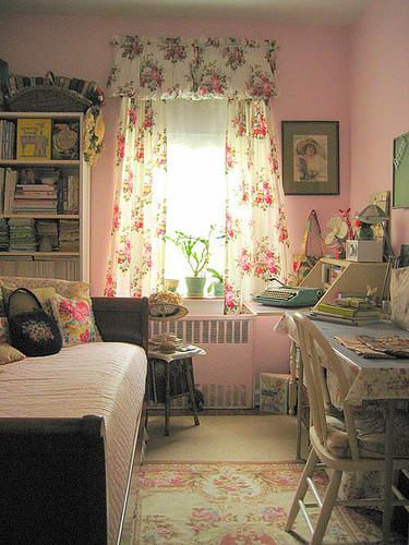 decoracao quarto kitnet:It Mel: Dicas de Decoração: Quartos