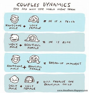 Couples dynamics>>>