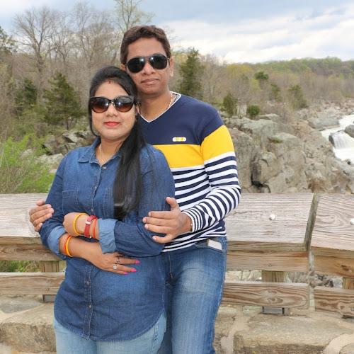 Anjali Profile Photo