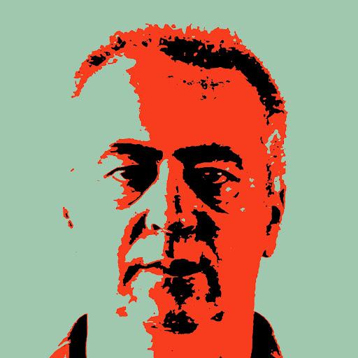 Zeljko Velickovic