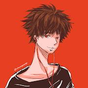 Natsume Guru