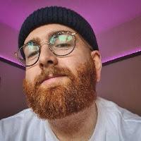 Sam Smythe's avatar
