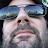 Bob Purdon avatar image
