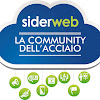 Siderweb Spa